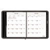 AT-A-GLANCE® Executive® Weekly/Monthly Planner Refill with Hourly Appointments | www.SelectOfficeProducts.com