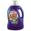Ajax® HE Laundry Detergent | www.SelectOfficeProducts.com