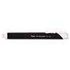 Pentel® Tri Eraser | www.SelectOfficeProducts.com
