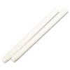 Pentel® Clic Eraser® Refills | www.SelectOfficeProducts.com