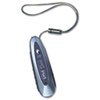 SecurIT® Mini Counterfeit Cash Detector | www.SelectOfficeProducts.com
