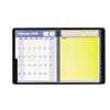 AT-A-GLANCE® QuickNotes® Weekly/Monthly Planner | www.SelectOfficeProducts.com
