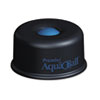 Premier® AquaBall™ Floating Ball Envelope Moistener | www.SelectOfficeProducts.com