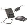 Philips® 720-T Desktop Analog Mini Cassette Transcriber Dictation System | www.SelectOfficeProducts.com