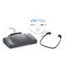 Philips® LFH7177 SpeechExec Digital Transcription Kit | www.SelectOfficeProducts.com