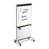 Quartet® Total Erase® 3-In-1 Presentation Easel | www.SelectOfficeProducts.com