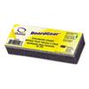 Quartet® Chalkboard Eraser | www.SelectOfficeProducts.com