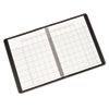 AT-A-GLANCE® Undated Class Record Book | www.SelectOfficeProducts.com