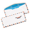 Quality Park™ Air Mail™ Envelope | www.SelectOfficeProducts.com