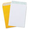 Quality Park™ Redi-Strip™ Catalog Envelope | www.SelectOfficeProducts.com