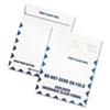 Quality Park™ Redi-Seal™ Insurance Claim Form Envelope | www.SelectOfficeProducts.com