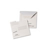Quality Park™ Redi-File™ Disk Pocket/Mailer | www.SelectOfficeProducts.com