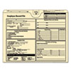 Quality Park™ Employee Record Folder | www.SelectOfficeProducts.com