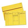 Quality Park™ Attorney's Envelope/Transport Case File | www.SelectOfficeProducts.com