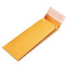 Quality Park™ Redi-Strip™ Kraft Expansion Envelope | www.SelectOfficeProducts.com