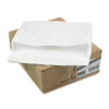 Quality Park™ DuPont™ Tyvek® Booklet Expansion Mailer | www.SelectOfficeProducts.com