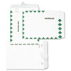 Quality Park™ Ship-Lite® Envelope | www.SelectOfficeProducts.com