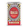 BRASSO® Polish | www.SelectOfficeProducts.com