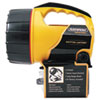 Rayovac® Industrial™ Lantern | www.SelectOfficeProducts.com