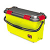 Rubbermaid® Commercial HYGEN™ HYGEN™ Charging Bucket | www.SelectOfficeProducts.com