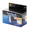 Read Right® Notebook ScreenKleen™ Wipes | www.SelectOfficeProducts.com