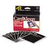 Read Right® CardKleen Magnetic Head Cleaning Cards | www.SelectOfficeProducts.com
