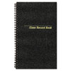 National® Brand Class Record Book | www.SelectOfficeProducts.com