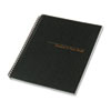National® Brand Teacher's Plan Book | www.SelectOfficeProducts.com