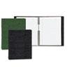 Blueline® NotePro® Ecologix Executive Notebook | www.SelectOfficeProducts.com