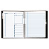 Blueline® NotePro® Undated Daily Planner | www.SelectOfficeProducts.com