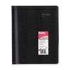 Brownline® Essential Collection Professional Four-Person Daily Appointment Book | www.SelectOfficeProducts.com