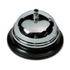 Advantus® Call Bell | www.SelectOfficeProducts.com