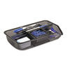 Rolodex™ Mesh Drawer Organizer | www.SelectOfficeProducts.com