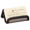 Rolodex™ Mesh Business Card Holder | www.SelectOfficeProducts.com