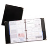 Rolodex™ Business Card Binder | www.SelectOfficeProducts.com