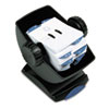 Rolodex™ Rotary Card File with Swivel Base | www.SelectOfficeProducts.com