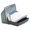 Rolodex™ Petite® Card Files | www.SelectOfficeProducts.com