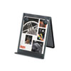 Rolodex™ Mesh Document Holder | www.SelectOfficeProducts.com