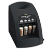 Royal Sovereign Quick Sort™ CO-1000 One-Row Coin Sorter | www.SelectOfficeProducts.com