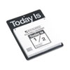 "AT-A-GLANCE® ""Today Is"" Wall Calendar 