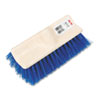 Rubbermaid® Commercial Bi-Level Deck Scrub Brush | www.SelectOfficeProducts.com
