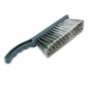 Rubbermaid® Commercial Countertop Brush | www.SelectOfficeProducts.com
