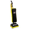 Rubbermaid® Commercial Ultra Light Vacuum | www.SelectOfficeProducts.com