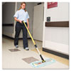 Rubbermaid® Commercial Microfiber Dust Pads | www.SelectOfficeProducts.com