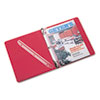 Rubbermaid® Magazine Holder | www.SelectOfficeProducts.com