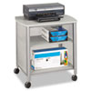 Safco® Impromptu™ Machine Stand | www.SelectOfficeProducts.com