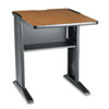 Safco® Fax/Printer Stand with Reversible Top | www.SelectOfficeProducts.com