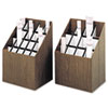 Safco® Corrugated Roll Files | www.SelectOfficeProducts.com