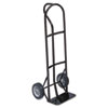 Safco® Tuff Truck™ Economy Hand Truck | www.SelectOfficeProducts.com