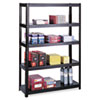Safco® Boltless Shelving | www.SelectOfficeProducts.com